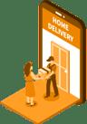 ico-gestiona-entregas