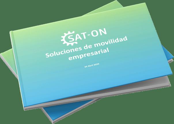 mockup-folleto-SAT-ON-GMAO