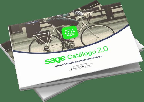 mockup-folleto-Sage-Catalogo_2_0