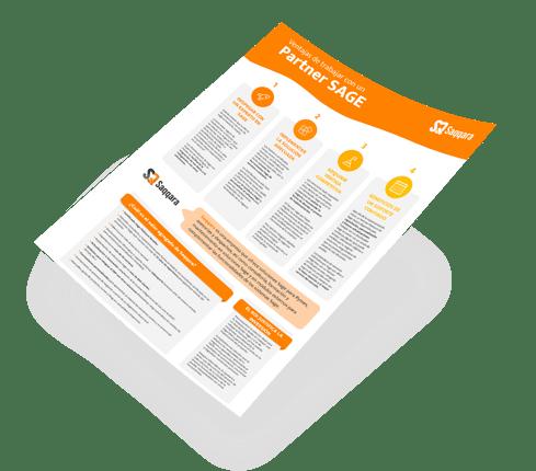 mockup-infografía-partner-sage
