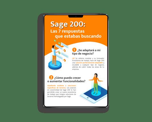 MOCKUP-INFOGRAFÍA-SAGE-200 - saqqara