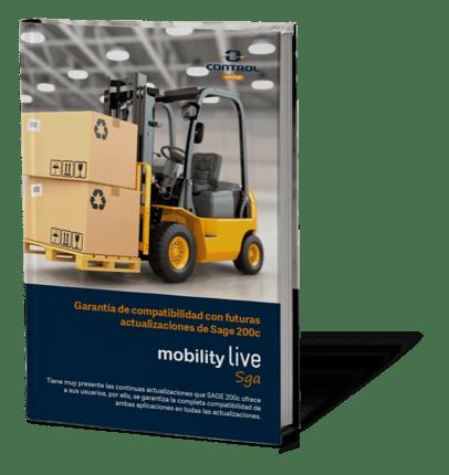 mockup-folleto-Mobility-LIve-SGA