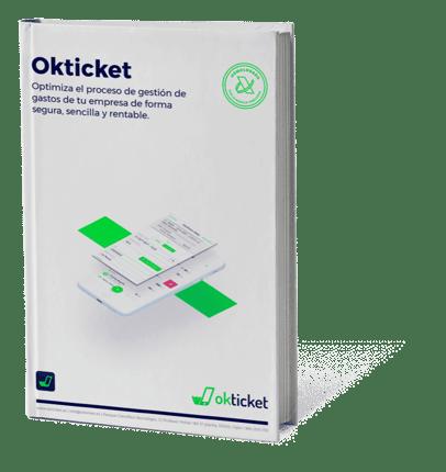 mockup-folleto-OK-ticket