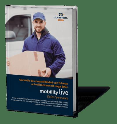 mockup-folletoMobility-Live-Sales-Presales