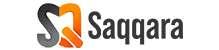 Erp Sage 200 Cloud