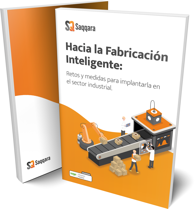lp-saqqara-web-ebook-fabricacion