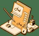 ico-seguridad-criptografica