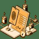 ico-servicios-firma-electronica