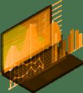 simplifica y acelera la distribución de información relevante