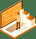 ico-LN-2-asigna-tareas Copy