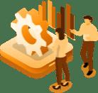 ico-LN-3-comunicacion-productividad Copy