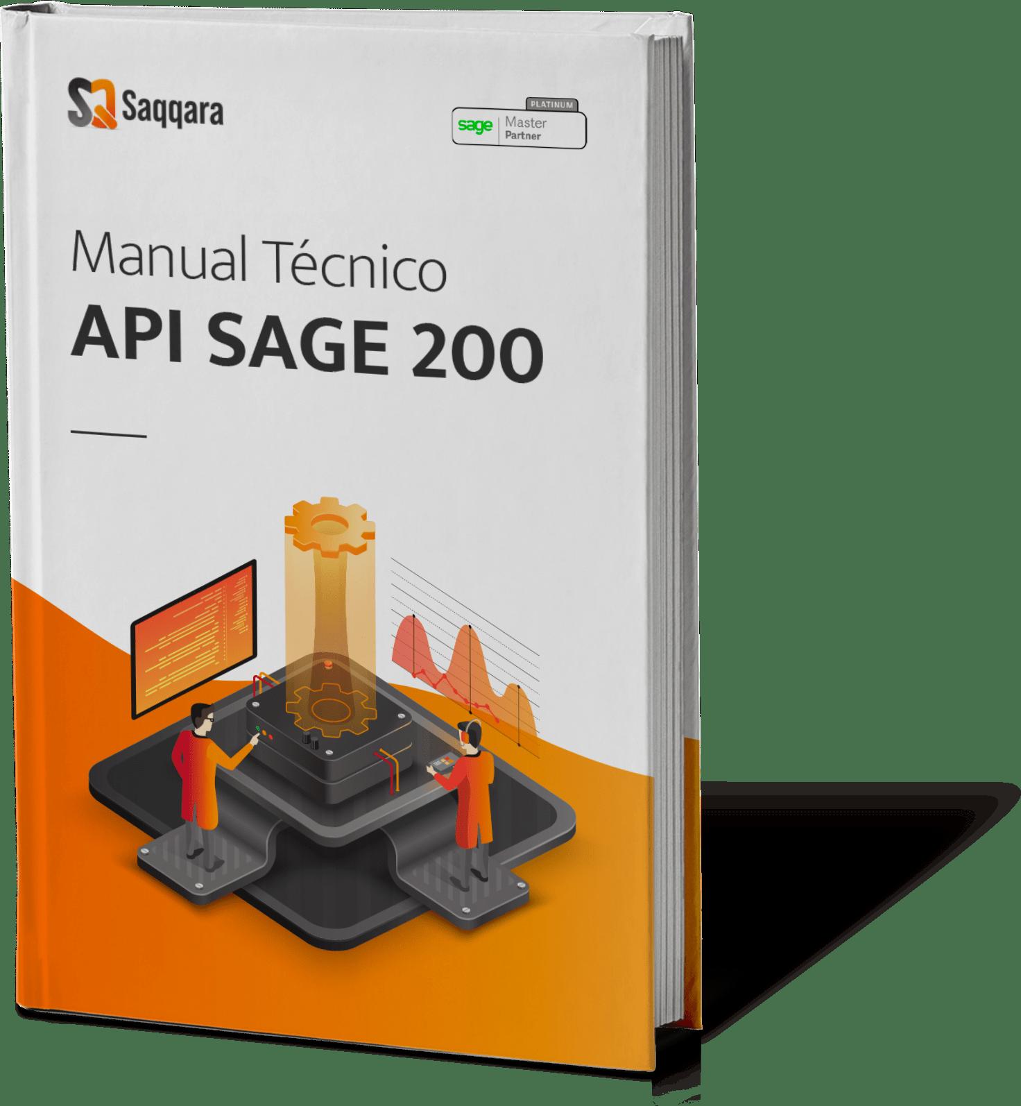 Manual-API-Sage-200-1