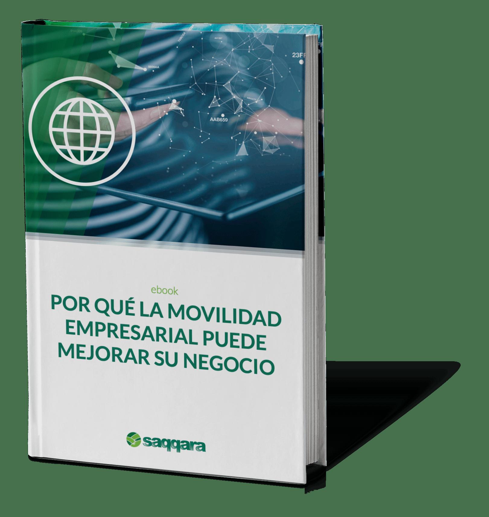 saqqara-web-ebook-movilidad-empresarial
