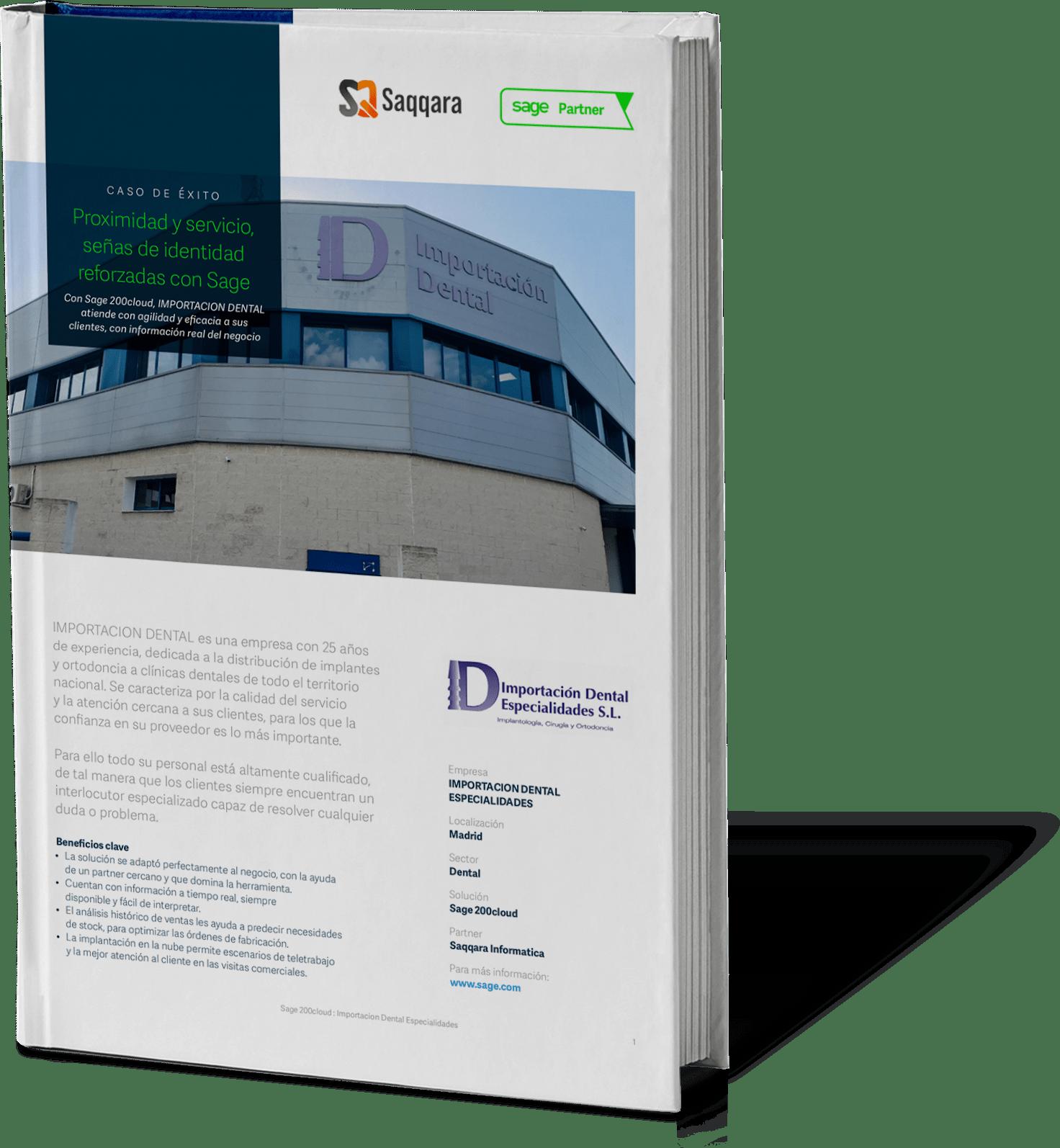 saqqara-web-ebook-caso-exito-importacion-dental